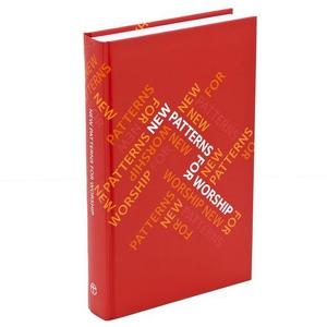 New Patterns for Worship (e-bok) av Common Wors