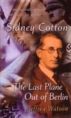Sidney Cotton