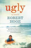 Ugly: My Memoir