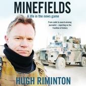Minefields