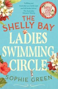The Shelly Bay Ladies Swimming Circle (ebok)