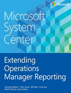 Microsoft System Center Extending Operations Ma
