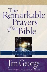 The Remarkable Prayers of the Bible (e-bok) av