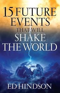 15 Future Events That Will Shake the World (e-b