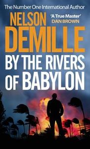 By The Rivers Of Babylon (ebok) av Nelson DeM