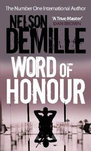 Word Of Honour (ebok) av Nelson DeMille