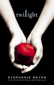 Twilight (ebok) av Stephenie Meyer