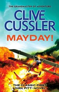 Mayday! (ebok) av Clive Cussler