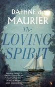 The Loving Spirit