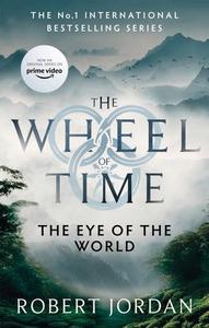 The Eye Of The World (ebok) av Robert Jordan