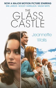 The Glass Castle (ebok) av Jeannette Walls
