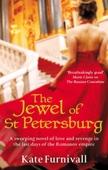 The Jewel Of St Petersburg