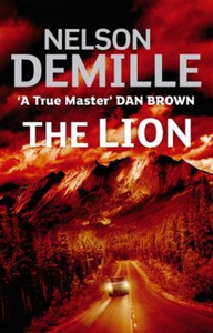 The Lion (ebok) av Nelson DeMille