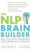 The NLP Brain Builder