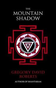 The Mountain Shadow (ebok) av Gregory David R