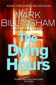 The Dying Hours
