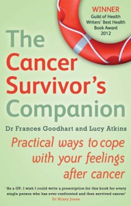 The Cancer Survivor's Companion (ebok) av Luc