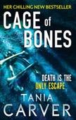 Cage Of Bones