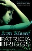 Iron Kissed