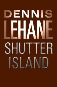 Shutter Island (ebok) av Dennis Lehane