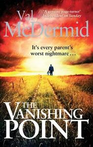 The Vanishing Point (ebok) av Val McDermid