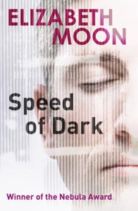 Speed Of Dark (ebok) av Elizabeth Moon