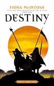 Destiny: Trinity Book Three