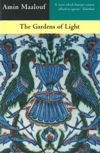 The Gardens Of Light (ebok) av Amin Maalouf