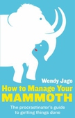 How To Manage Your Mammoth