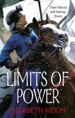 Limits of Power