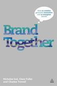 Brand Together