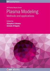 Plasma Modeling (e-bok) av