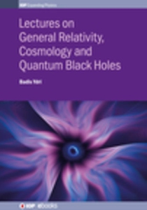 Lectures on General Relativity, Cosmology and Q