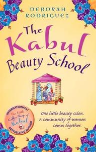 The Kabul Beauty School (ebok) av Deborah Rod