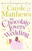 The Chocolate Lovers' Wedding