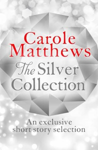 The Silver Collection (ebok) av Carole Matthe