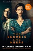 The secrets she keeps