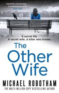 The Other Wife (ebok) av Michael Robotham
