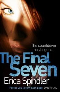 The Final Seven (ebok) av Erica Spindler