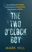 Two O'Clock Boy