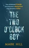 Two O'Clock Boy