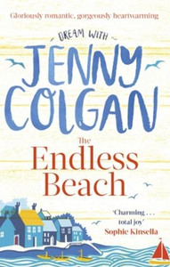 The Endless Beach (ebok) av Jenny Colgan