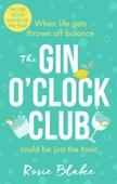 The Gin O'Clock Club