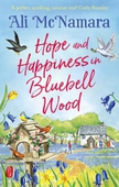 Hope and Happiness in Bluebell Wood
