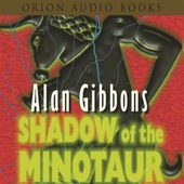 The Legendeer: Shadow Of The Minotaur