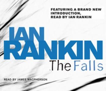 The Falls (lydbok) av Ian Rankin