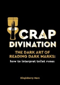 Crap Divination