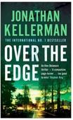 Over the Edge (Alex Delaware series, Book 3)