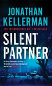 Silent Partner (Alex Delaware series, Book 4)