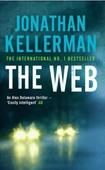 The Web (Alex Delaware series, Book 10)